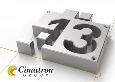 CimatronE 13 0 SP2 x64 full license | CAD CAM CNC SOFTWARE