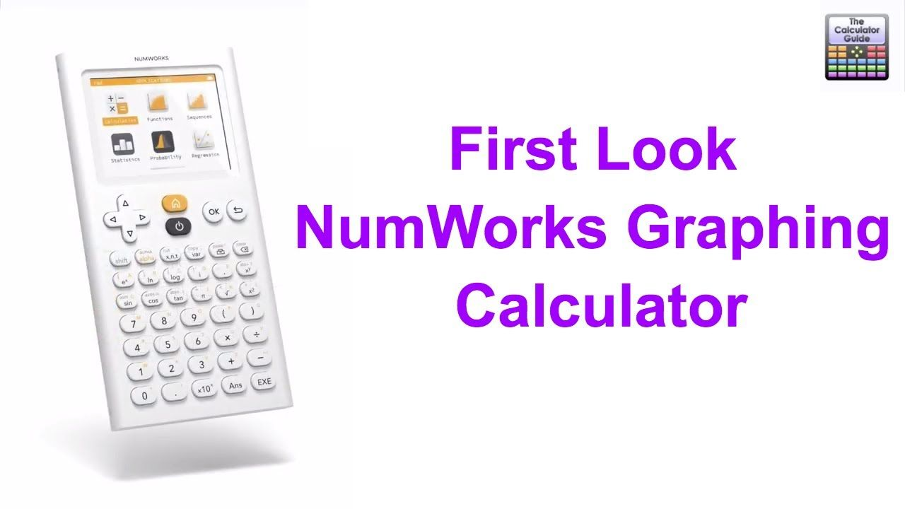 Change numbers to standard form casio calculator sci mode fx 83gt change numbers to standard form casio calculator sci mode fx 83gt youtube the calculator guide pinterest standard form calculator and math falaconquin