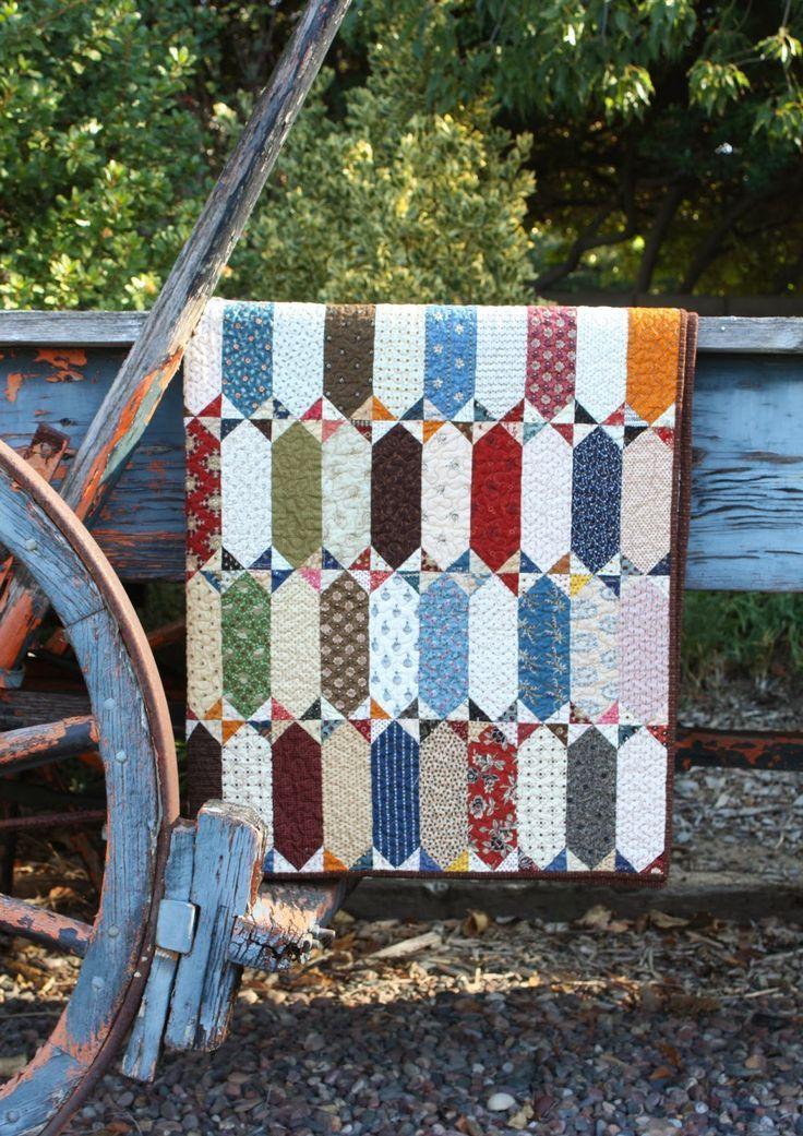 Temecula Quilt Co - Church Windows   Quilt patterns   Pinterest ... : temecula quilt company - Adamdwight.com