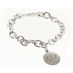 13 1 Half Marathon Sterling Silver Charm Bracelet Running Arel For Women