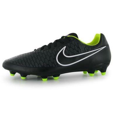 fdb04ba9d36feb Nike Magista Onda FG Mens Football Boots