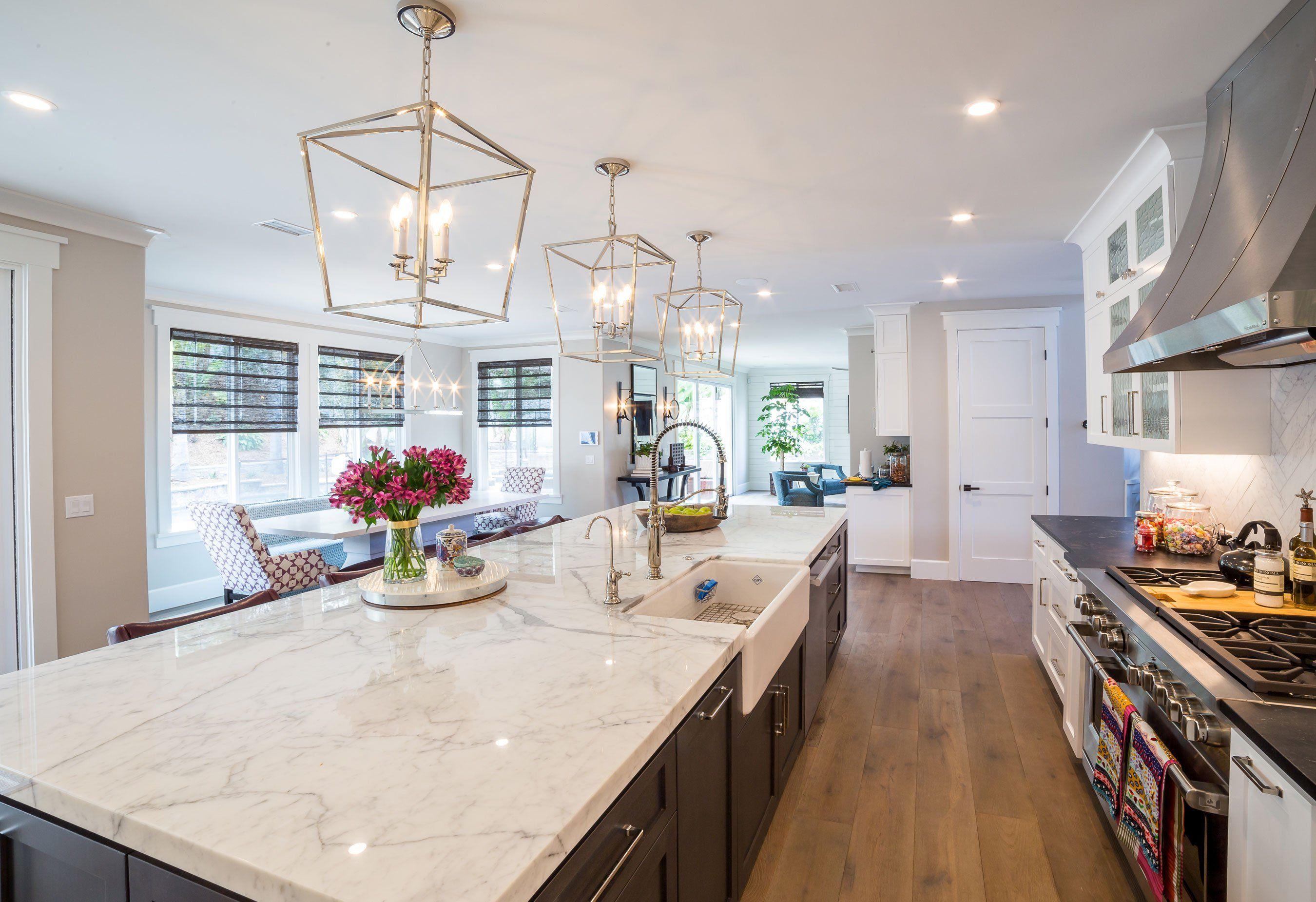 12+ San diego kitchen remodel information