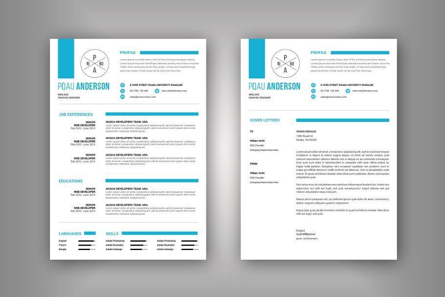 Resume Cv Resume Cv Resume Lettering