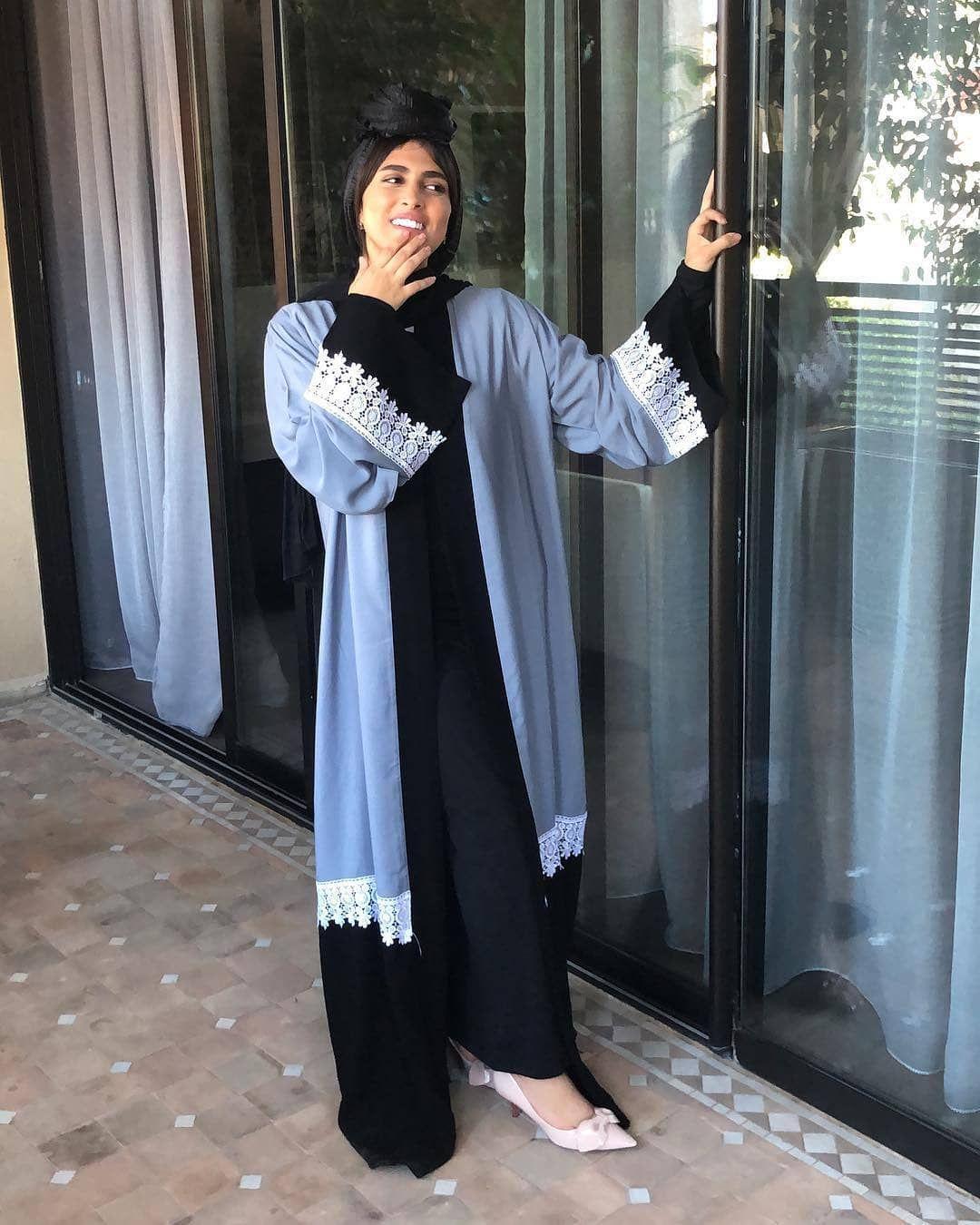 162 Mentions J Aime 4 Commentaires Amina Karam أمـينة كـرم Amiinakaramkanz Sur Instagram Fashion Women S Top Kimono Top