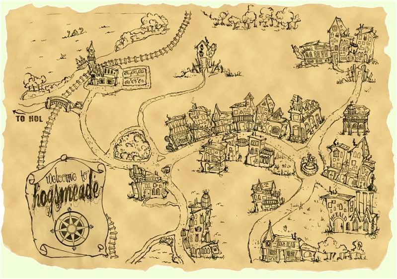 Pin by John Stevenson on Mappery | Harry potter decor, Harry ... Diagon Alley Map on iowa county map, j.k. rowling map, ministry of magic map, wizard map, harry potter alley map, charing cross galloway street map, oklahoma tornado alley map, chamber of secrets map, hogwarts map, home map,