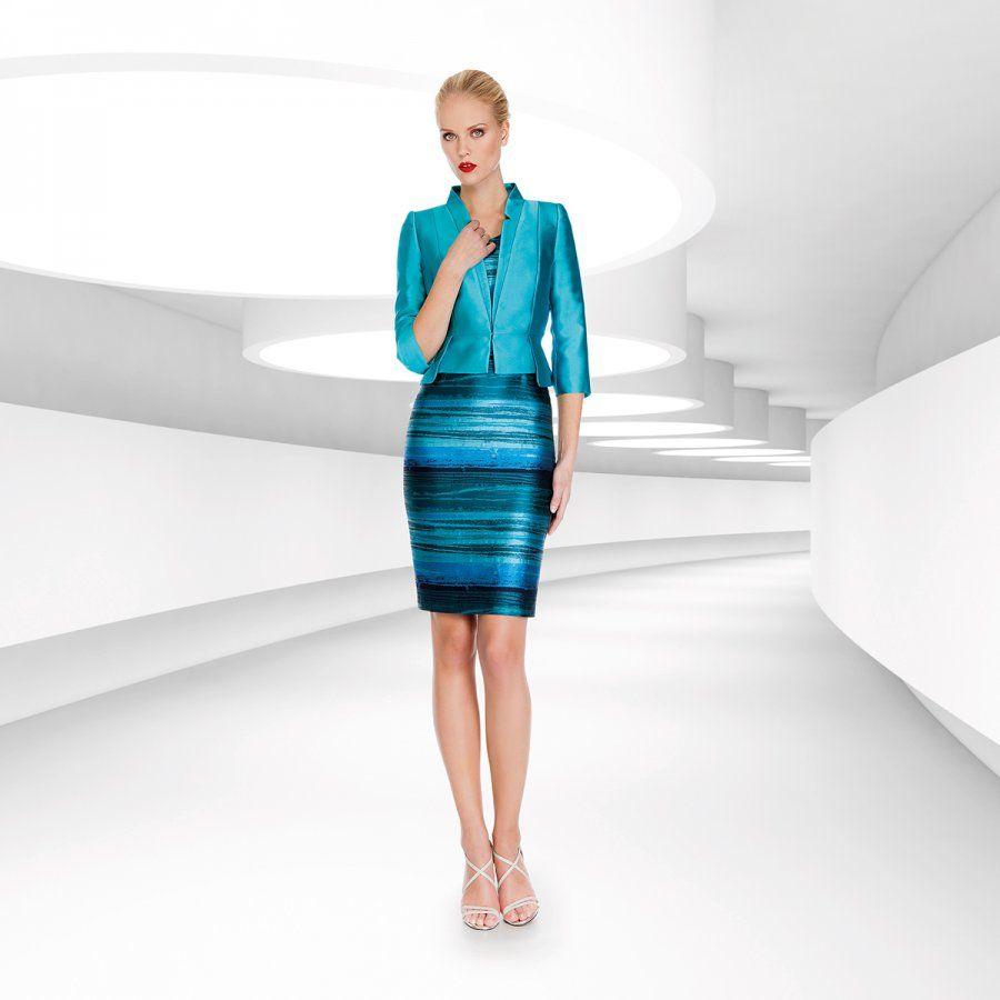 abendmode - top modische kleider | mode, abendmode damen