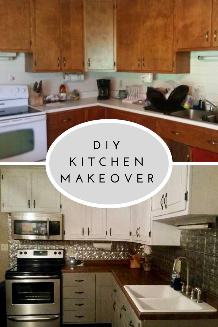 Account Suspended Kitchen Cabinets Makeover Beautiful Kitchen Cabinets Kitchen Cabinets