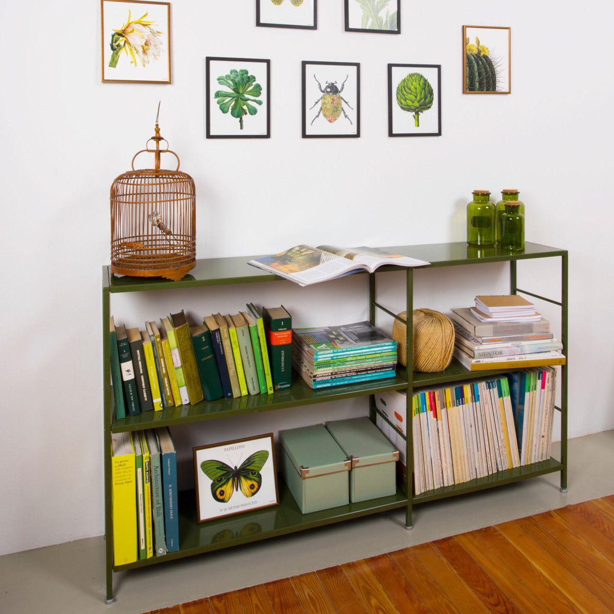 Pin von ladendirekt auf Regale | Pinterest | Wohnzimmer regal, Regal ...