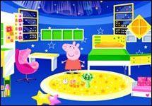 Jogar Grátis. Compartilhar. Peppa Pig Memory Game - screenshot 1 Peppa Pig  Memory Game - screenshot 2 ...