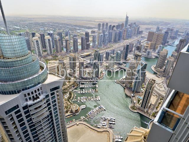 Princess Tower Apartment For Sale Buy Apartment In Dubai Dubai Marina Ref No Ap316628 Waterfront Property Apartments In Dubai Tower Apartment
