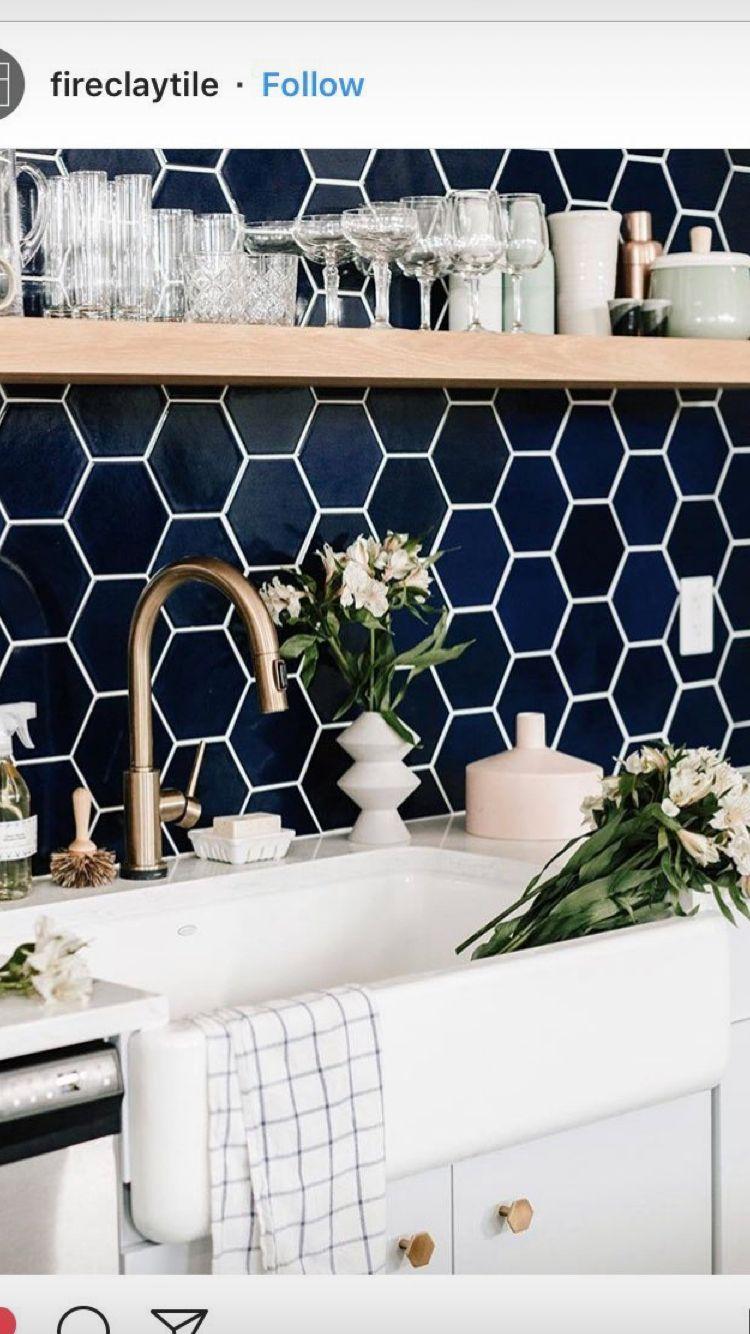 Badezimmer design hd-bilder pin by amalie marie stuve on homes  pinterest  future kitchens