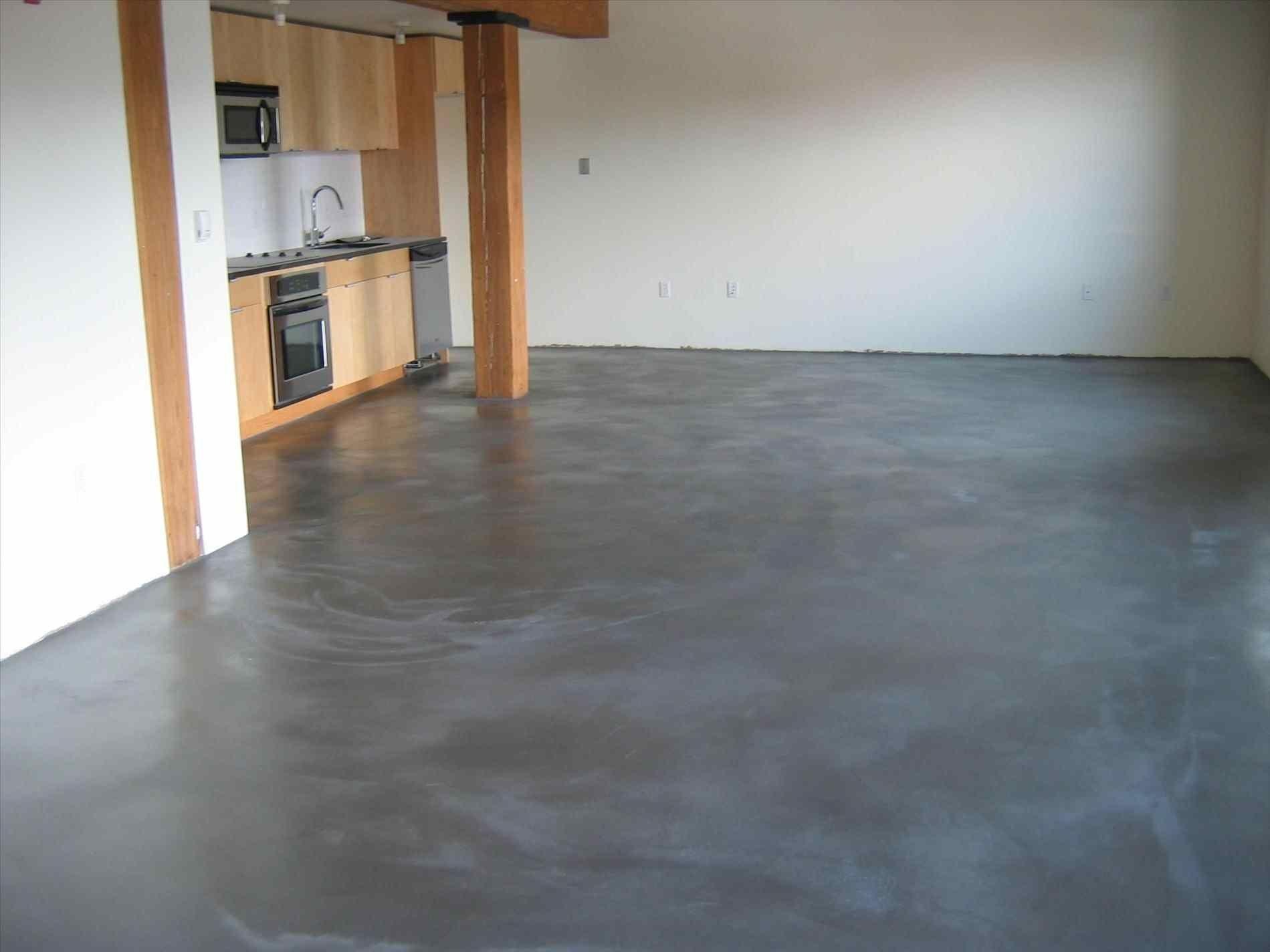 Bat Floor Coverings On Cement