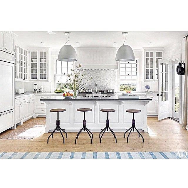 Best Victoria Hagan S Sharp White Kitchen I 2019 Köksidéer 640 x 480