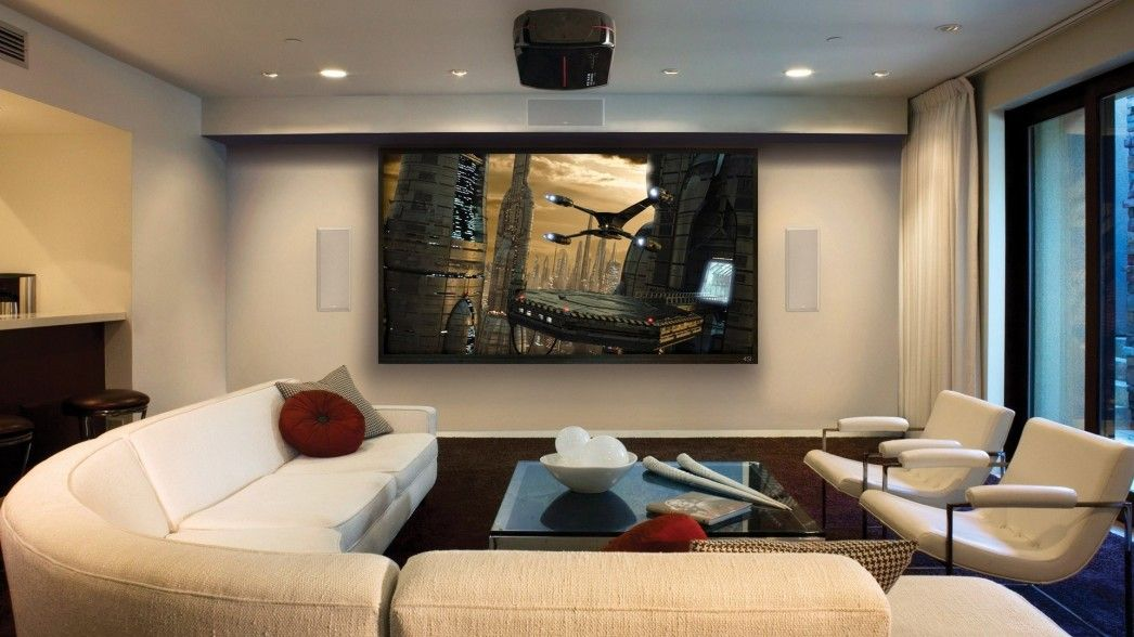 Decorating Family Room Tv Wall Ideas Family Room With Tv Design