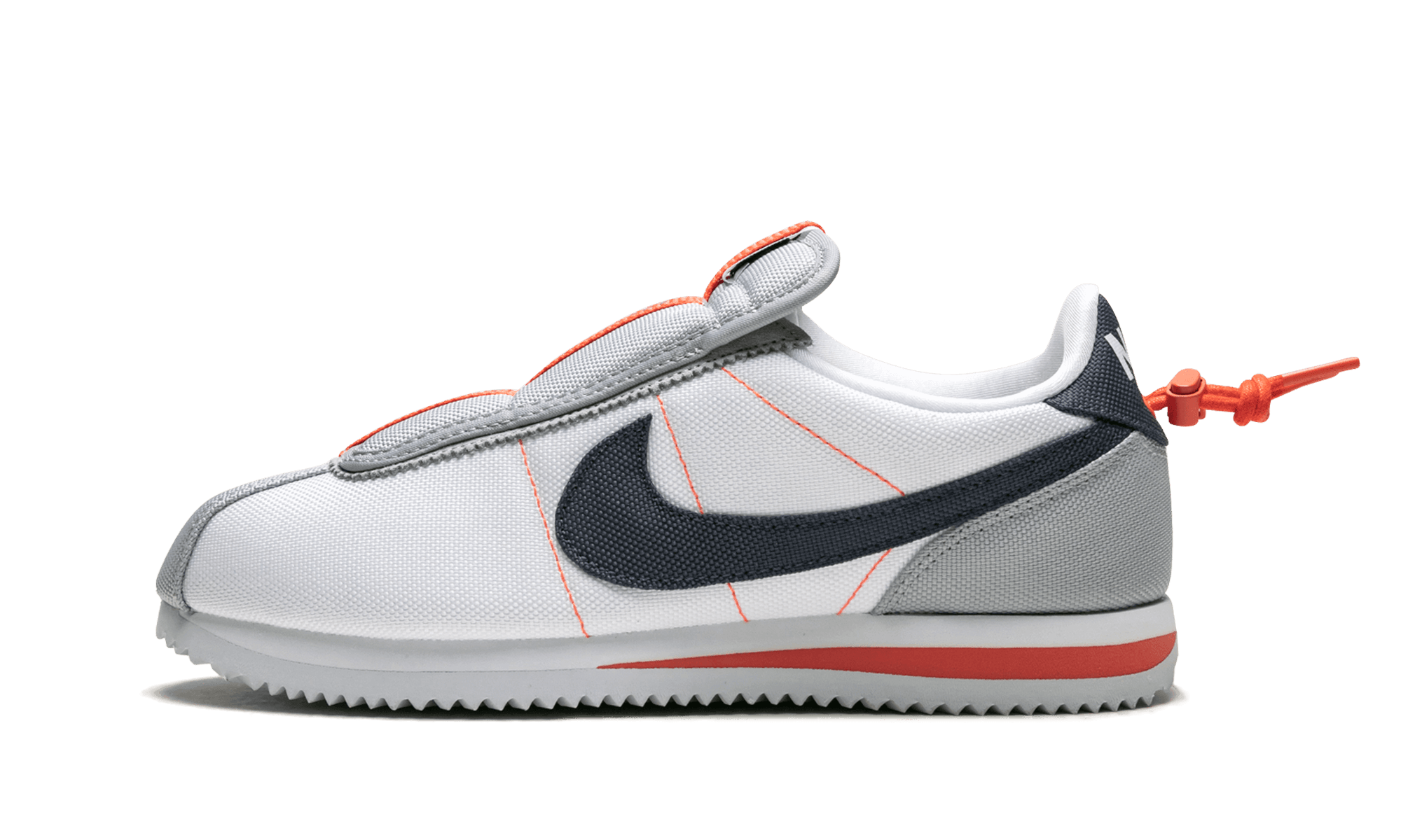 new arrival 02dc5 3b22d Nike Cortez Kenny 4 'Kendrick Lamar' - Size 6 | Gift of ...