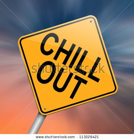 stock-photo-illustration-depicting-a-roadsign-with-a-chill-out-concept-abstract-background-113229421.jpg (450×470)