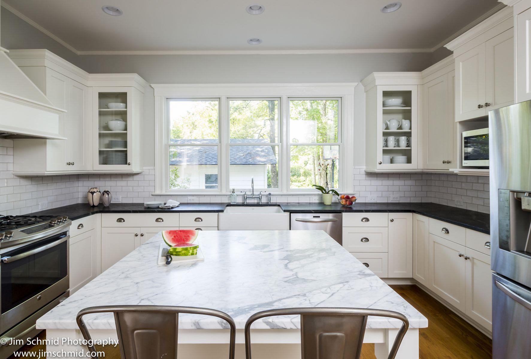 kitchen renovations #kitchen update #kitchen #white kitchen #kitchen ...