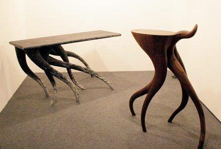 art nouveau mobiliario | MOVEIS | Pinterest | Art nouveau, Raíces y ...