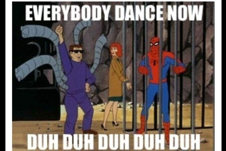 d1079699f7023c09deab458c359983f6 1960's spiderman meme bahahahahahahahahahaaa natalie's,Airplane Funny Spider Man Memes