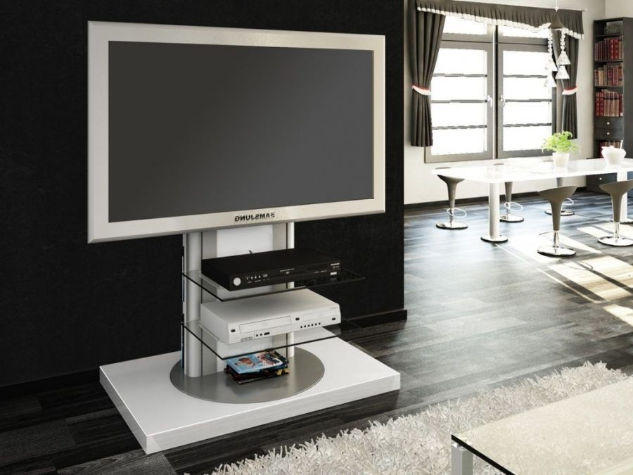 Https Fieldsorganics Com Interesting Tv Stands With Mounts For Flat Screens Swivel 2017 Gallery Tv Stands With Mounts For Swivel Tv Stand Swivel Tv Tv Stand