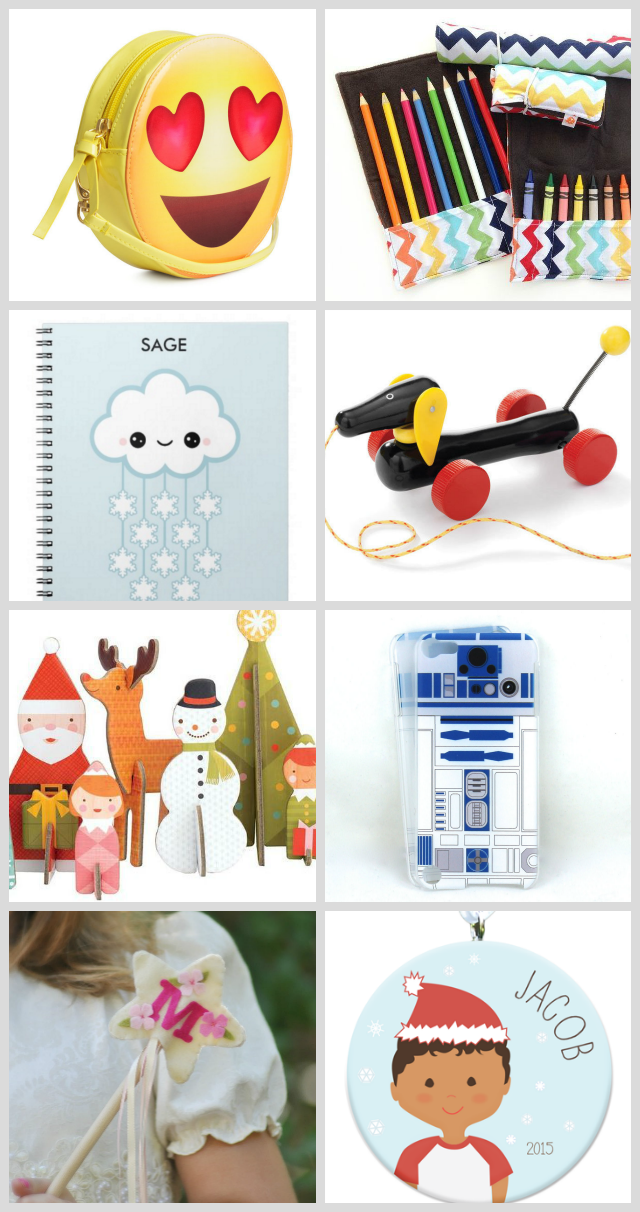 40 Really Cool Gifts For Kids Under 15 That Don T Feel Like Stocking Stuffers Promise