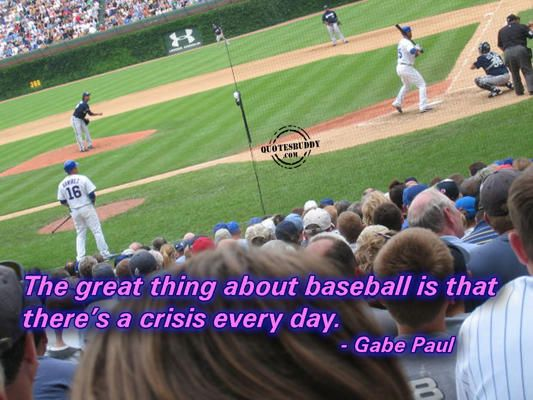 Funny Baseball Quotes Entrancing Funny Baseball Quotes And Sayings  All Baseball  Pinterest
