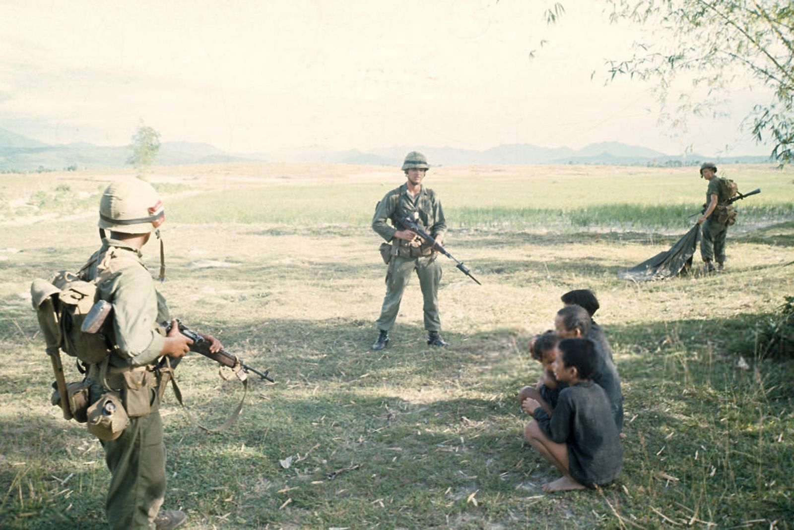 Vietnam War 1965 19 Vietnam Vietnam History Vietnam War