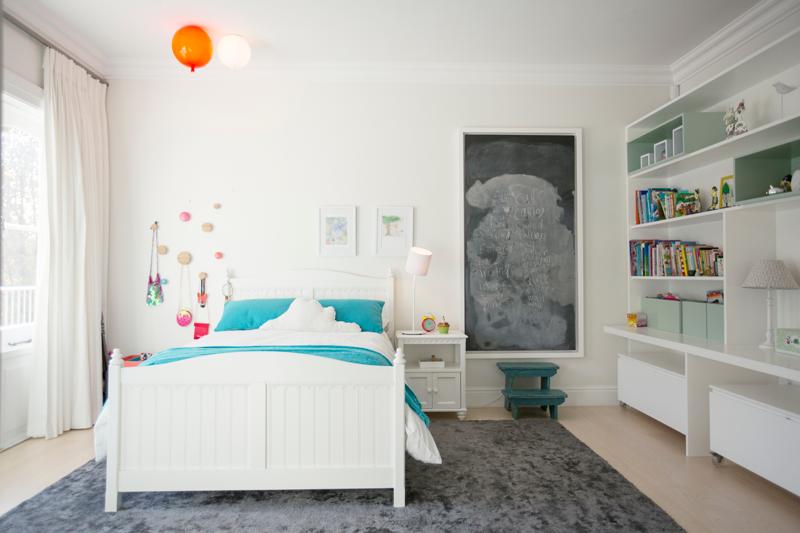 Progetti Camere Da Letto Piccole : Idee camere da letto piccole idee per camere da letto piccole