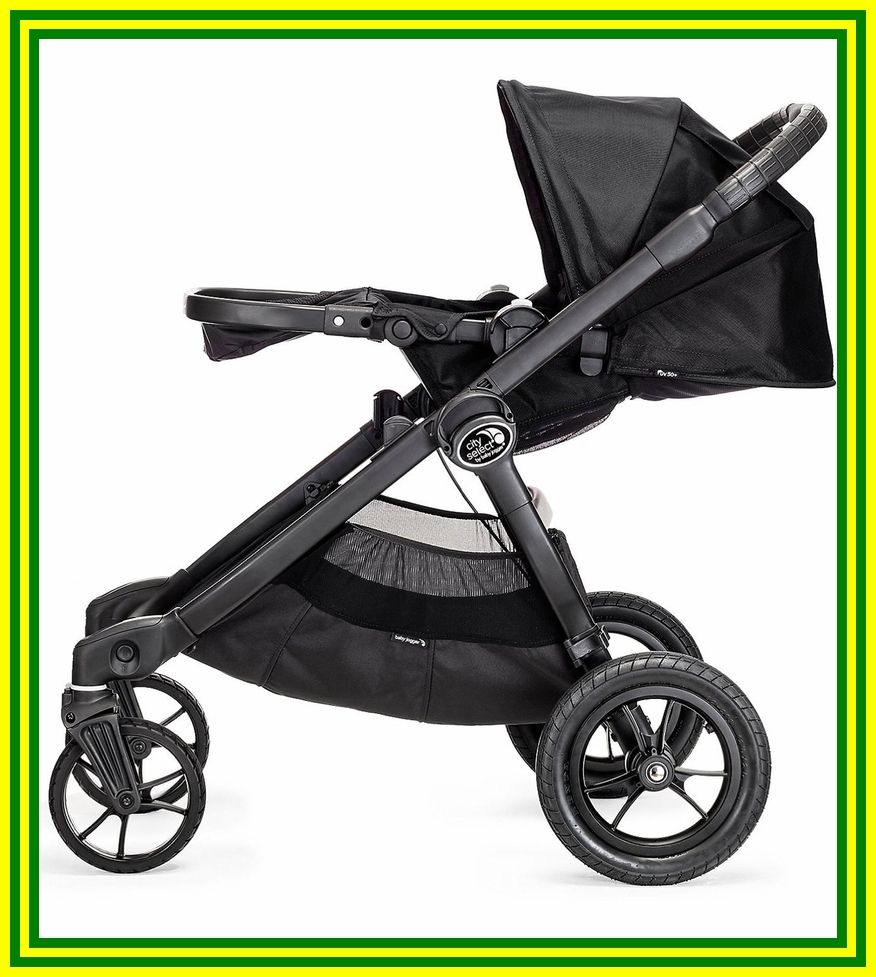 84 reference of city select stroller black friday sale in