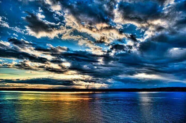 The Beauty Of God S Artistry Pictures Natural Landmarks Landmarks