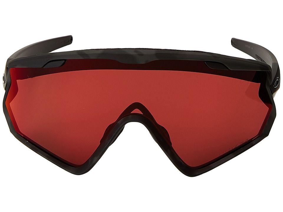 2 Wind Oakley Night Goggles Camo Iridium 0 Torch Prizm W Jacket jzGVpLSqMU