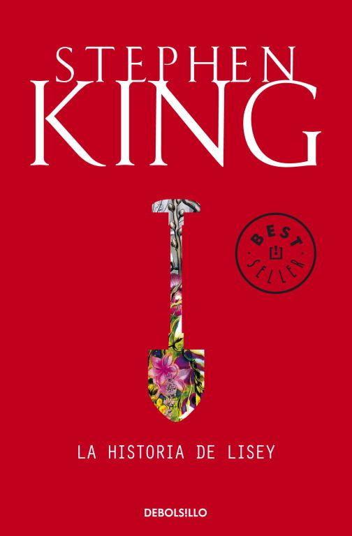 Libros Epub Y Pdf Gratis En Español Libros Epubs Ebooks Stephen King Novelas De Terror Amantes De La Lectura