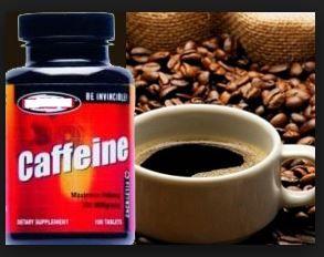 Musculação e Saúde: Bebidas energéticas cafeinadas podem estar associadas ao maior risco de diabetes em jovens http://www.jornaldecaruaru.com.br/2015/12/musculacao-e-saude-bebidas-energeticas-cafeinadas-podem-estar-associadas-ao-maior-risco-de-diabetes-em-jovens/