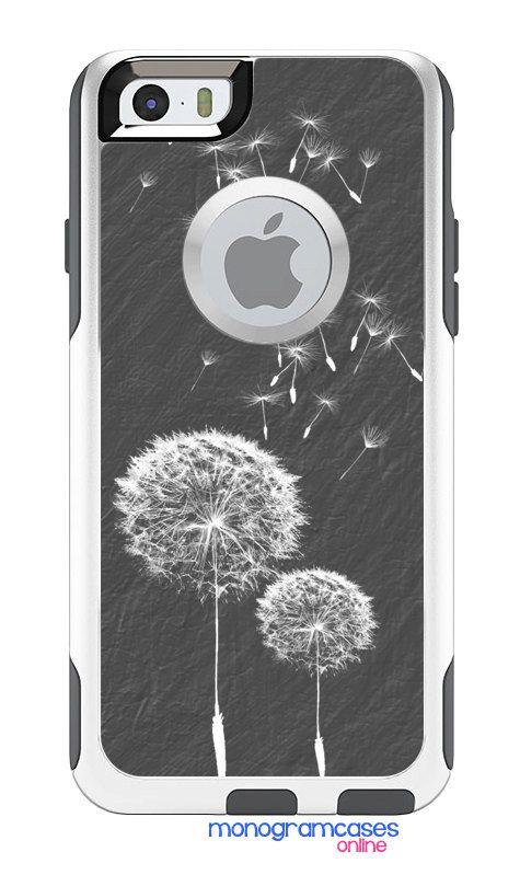 7c723cc1b29 OTTERBOX Commuter Phone Case for iPhone 7, 7 Plus, 6/6s, 6Plus/6s ...