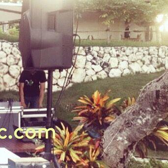 #djbali #weddingdj #djwedding #balidj #partydj #startparty #balievent #baliparty