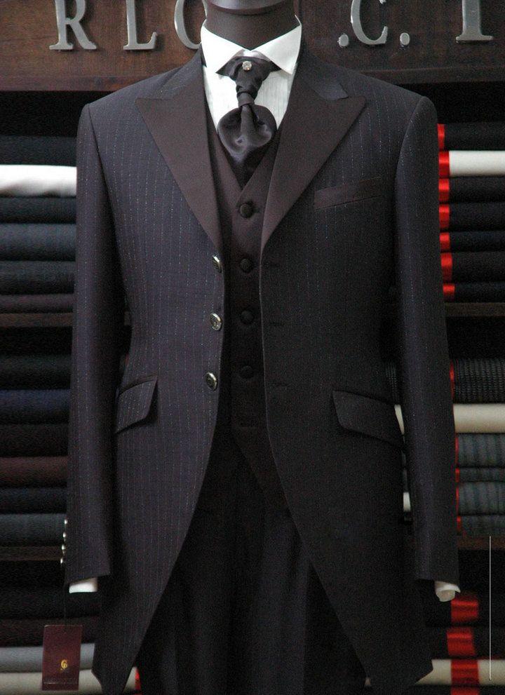 Men Suits For Wedding | Men Suits For Wedding | Pinterest | Men\'s ...