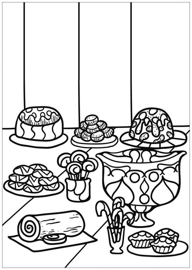 Pin on coloring pages (down load)