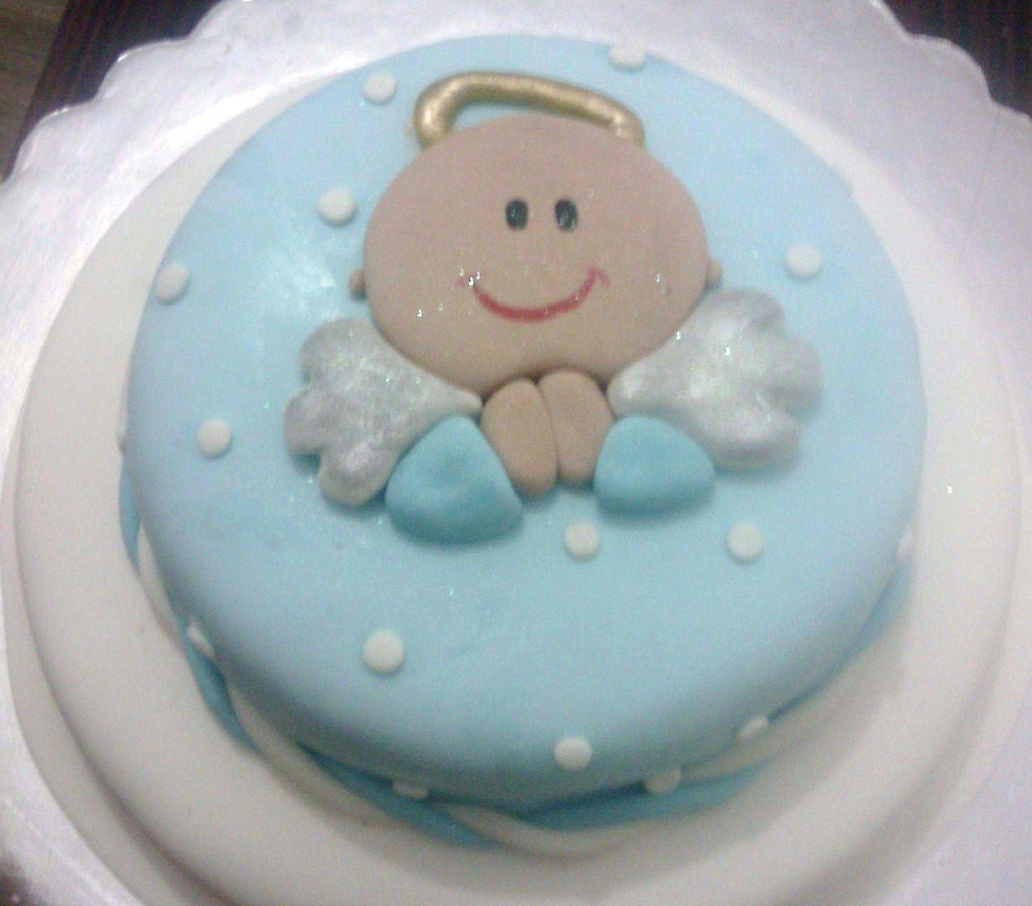 Torta para Bautizo | Torta bautizo, Torta bautismo nena