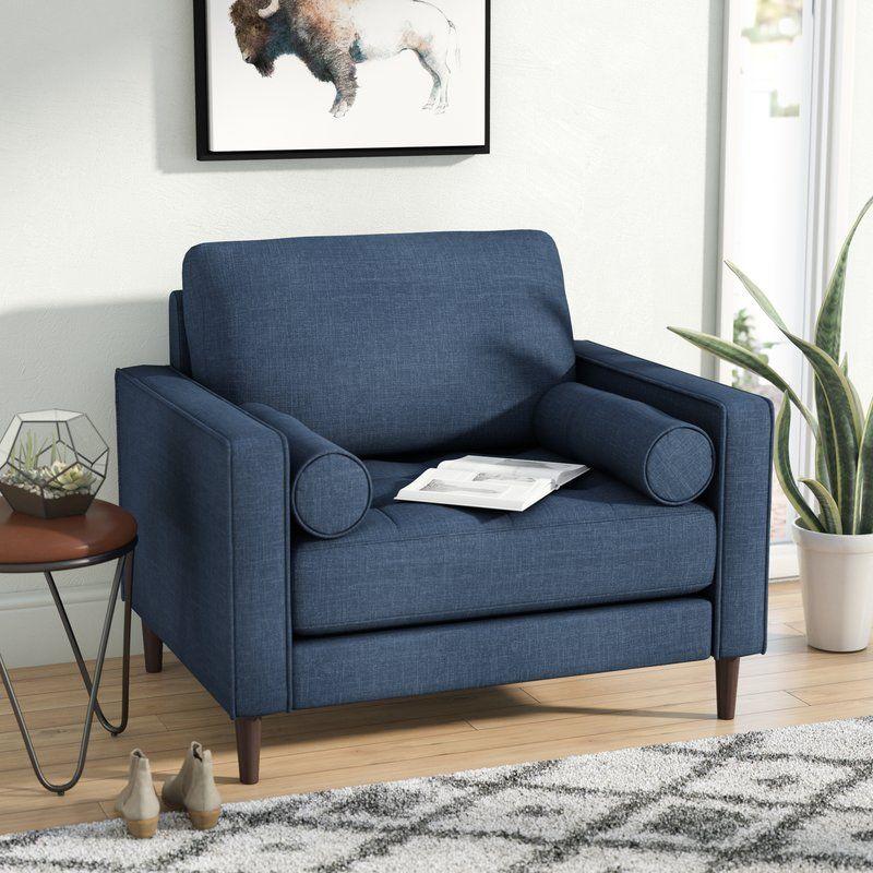 Admirable Garren Club Chair Diy And Decor Office Patterned Chair Spiritservingveterans Wood Chair Design Ideas Spiritservingveteransorg