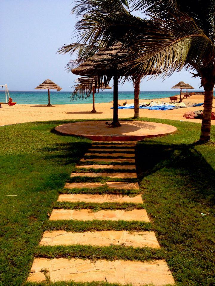 منتجع كورال فرسان جزيرة فرسان السعودية Coral Farasan Island Farasan Saudi Arabia Jeddah Island Saudi Arabia
