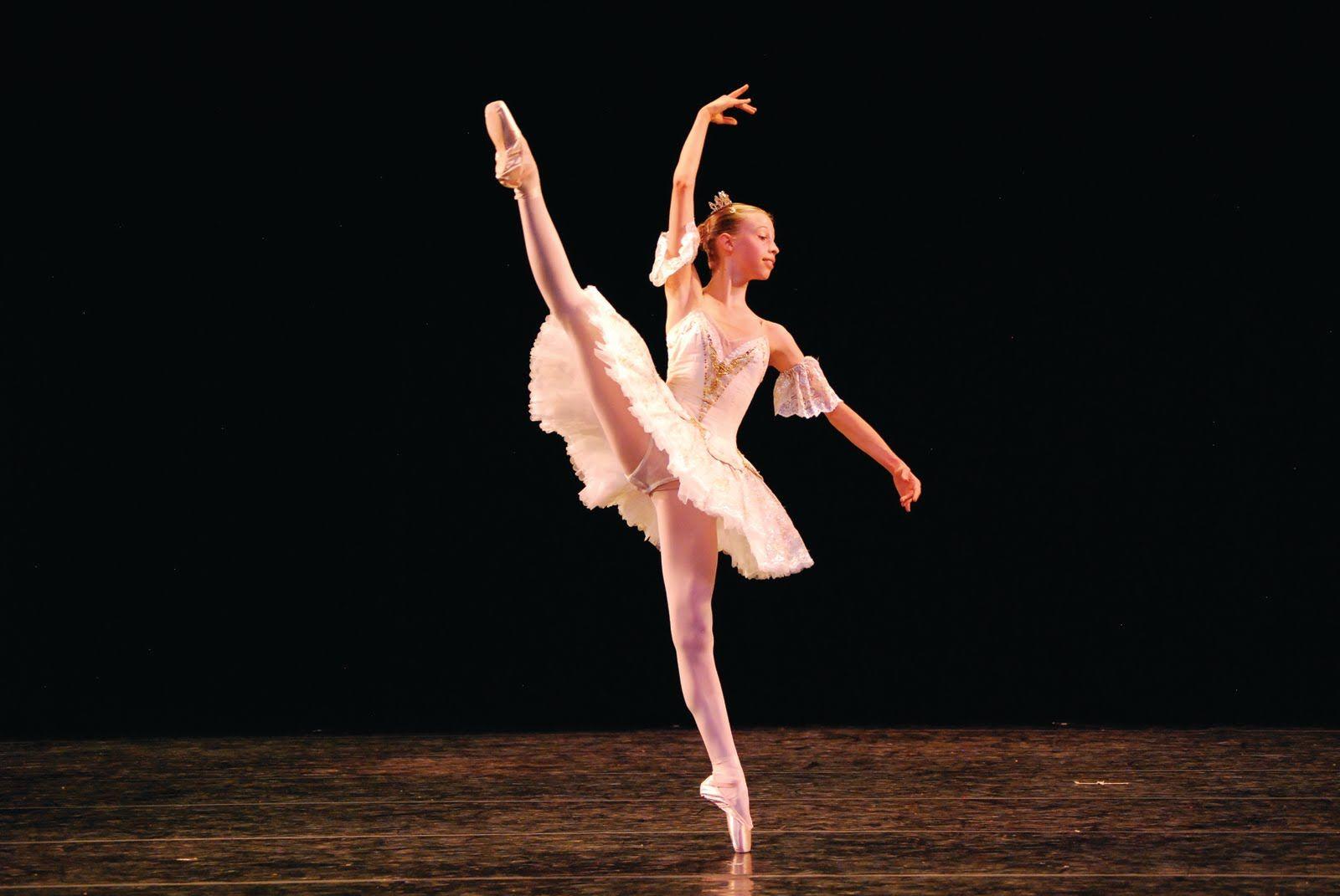 Tulsa Ballet Center For Dance Education Students Sweep Regional Competition Ballet Dancer Feet Dancers Feet Ballet Dancers