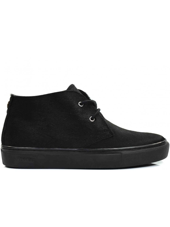 Chaussures Noir DbtHC
