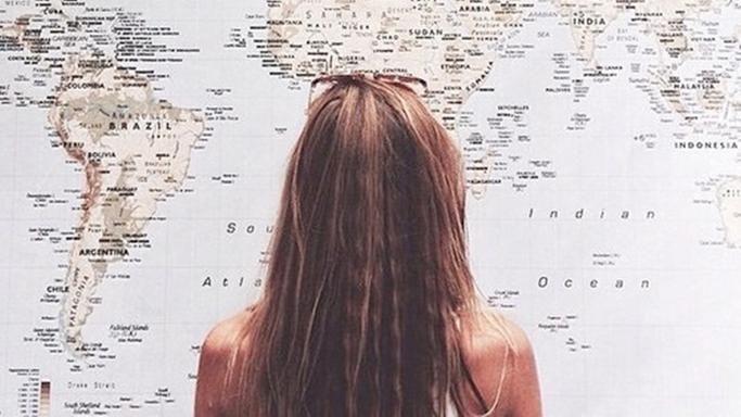 17 façons d'économiser pour (enfin!) voyager