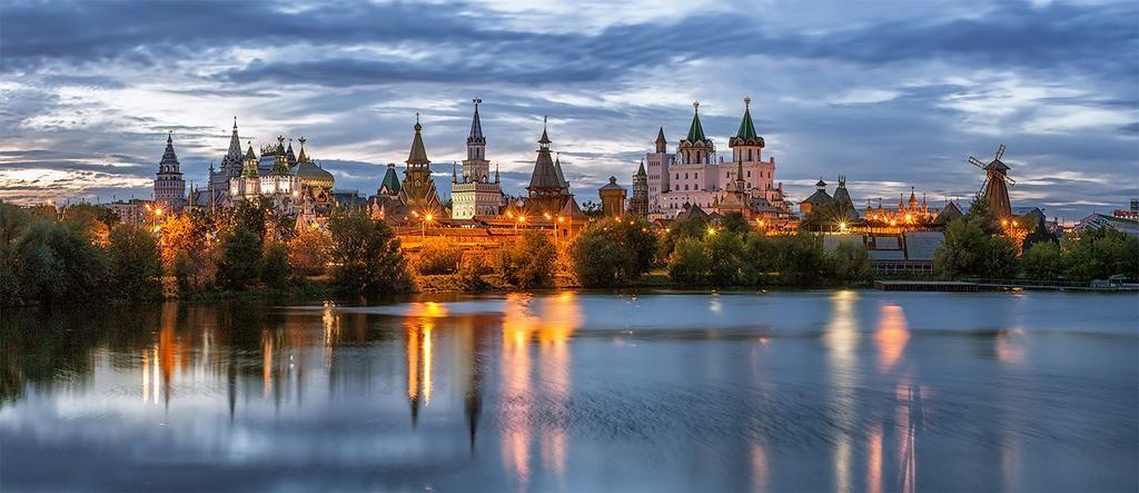 этим юморным картинки панорамы кремля квартиры сутки майкопе