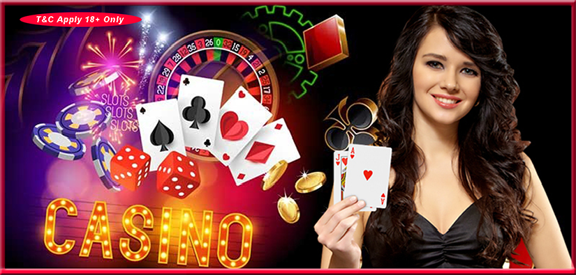 Best on top UK online slots bonus offers roulette strategy