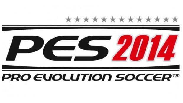 A release date for PES 2014   Ganewo : All the news of the Video Game