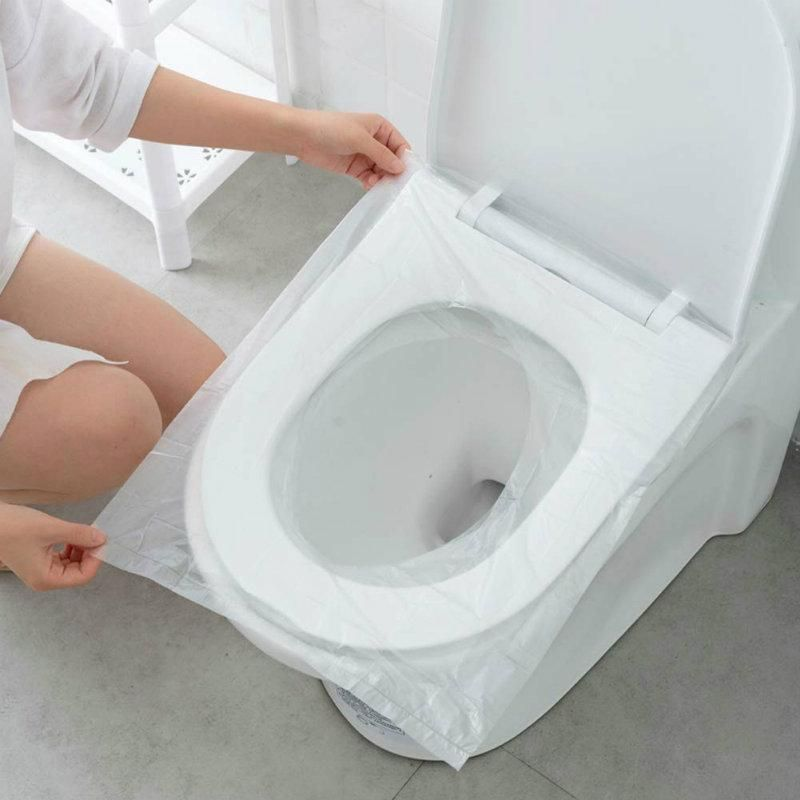 Travel Disposable Toilet Seat Cover Life Booster Shop With