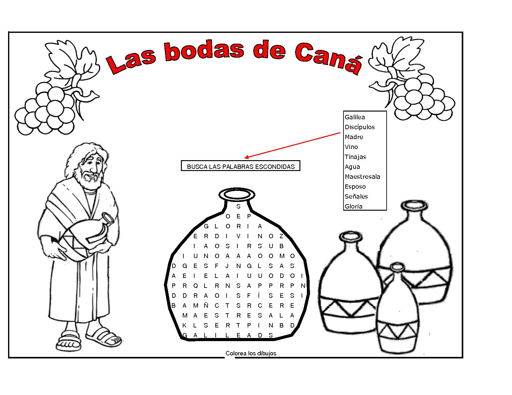 imagenes manualidades para la escuela dominical creacion - Google ...