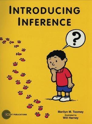 Inference Figurative Language  Critical Reading