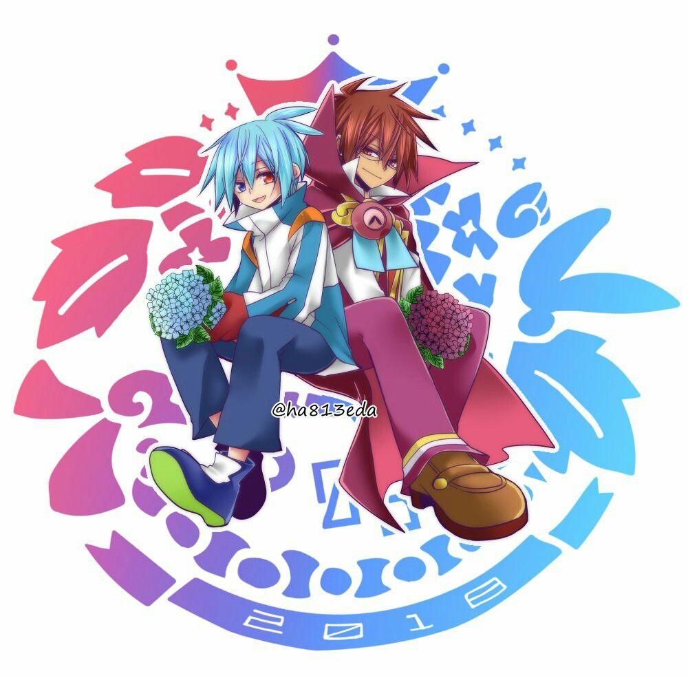 Pin by Ren on Puyo Puyo Pics Puyo, Zelda characters, Anime